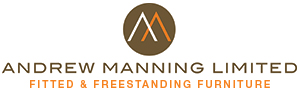 Andrew Manning Furniture